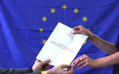 Sanse minime ca vreun sucevean sa prinda un loc eligibil la europarlamentare