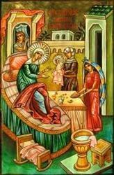 Santamarie Mica - traditii si obiceiuri