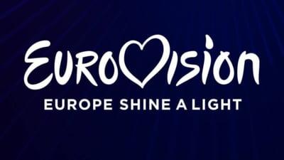 Saptamana Eurovision debuteaza fara celebrul concurs muzical, pentru prima data in istoria-i de 65 de ani