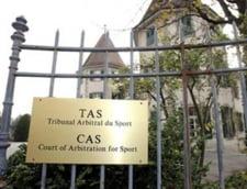 Saptamana decisiva la TAS! Timisoara, Bistrita si FC Bihor afla verdictul