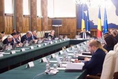 Saptamana decisiva pentru Guvernul Grindeanu
