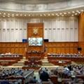 Saptamana incepe tare in politica: BEC anunta rezultatele finale, conducerile partidelor se reunesc pentru decizii importante