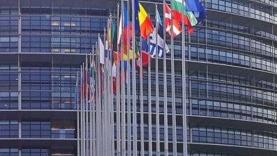 Sapte ambasadori UE, avertisment comun: Legile Justitiei pun in pericol progresele Romaniei. Sa se ceara avizul Comisiei de la Venetia