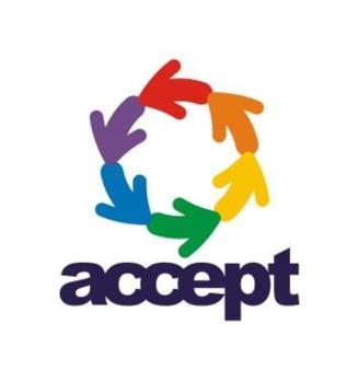 Sapte cupluri gay dau in judecata Romania la CEDO: Cer recunoasterea legala a familiilor lor
