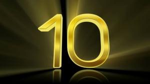 Sapte elevi cu 10 pe linie in judetul Alba, la Bacalaureat 2020! La ce licee au invatat