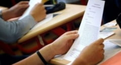 Sapte elevi eliminati in Mures la Bacalaureat. Au incercat sa promoveze cu fitiuci si telefoane