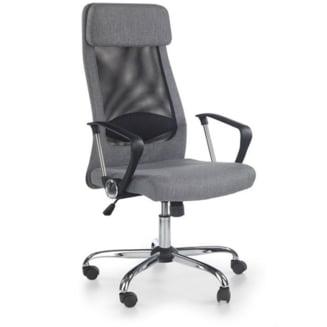 Sapte greseli de evitat in achizitionarea unui scaun de birou bun - Drimus.ro