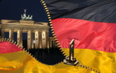 """Sapte judete din Romania, incluse in lista """"zonelor de risc"""" in Germania"""