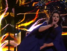 Sapte lucruri invatate dupa Eurovision 2016