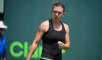Sapte motive pentru care Simona Halep o va invinge pe Maria Sharapova