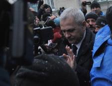 Sapte ore de audieri in procesul Dragnea - angajari fictive: Rasturnari de situatie, confruntare in premiera si o declaratie de final: M-am saturat eu de mine!