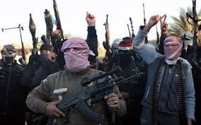 Sapte reguli ale teroristului, scrise de Osama, pe care le incalca ISIL