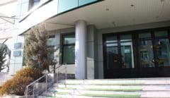 Sapte suspecti arestati si 11 sub control judiciar, in urma perchezitiilor DIICOT