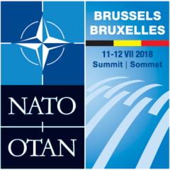 Sapte tari europene, inclusiv Romania, isi vor respecta angajamentul bugetar fata de NATO