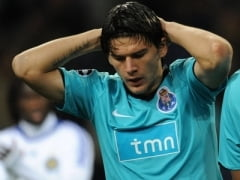 Sapunaru, pe faras la FC Porto