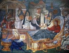 Sarbatoare 8 septembrie. Traditii si obiceiuri de Sfanta Maria Mica. Ce trebuie sa faca femeile