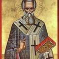 Sarbatori religioase - 25 ianuarie. Cine a fost Sfantul Ierarh Grigorie Teologul