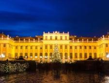 Sarbatorile la romani: Craciunul in Laponia, Revelionul in Dubai - Ce buget au alocat
