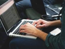 Sarbatorile sunt perioada preferata a hackerilor: Nu da click pe orice primesti pe mail sau pe Facebook!
