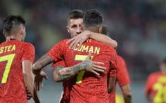 Sarbii copiaza regula care a starnit cele mai multe controverse in istoria recenta a fotbalului romanesc