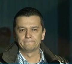 Sarbii il contrazic pe Grindeanu: Autostrada Timisoara-Belgrad nu se mai face din cauza Romaniei, nu a Serbiei