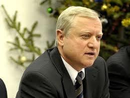 Sarbu: Pensiile ar putea creste in ianuarie 2012. Salariile bugetarilor, discutate in octombrie
