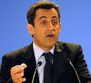 Sarkozy, catre Viviane Reding: Ia rromii in Luxemburg daca ii vrei!