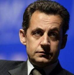 Sarkozy a primit un euro despagubire intr-un caz de frauda