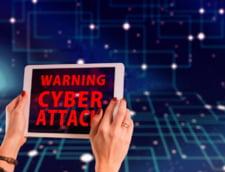 Sase agenti ai serviciului militar de informatii rus au fost inculpati in SUA pentru atacuri cibernetice care au vizat alegerile din Franta si JO din 2018