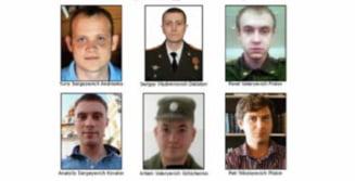 Sase agenti militari de informatii GRU, inculpati in SUA ca hackeri cu privire la atacuri cibernetice mondiale