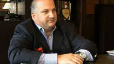 Sase ani de tergiversari in dosarul Energy Holding: Pentru ce infractiuni este anchetat milionarul Bogdan Buzaianu