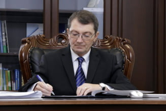 Sase candidati ai PSD Iasi pentru alegerile parlamentare se retrag de pe liste, nemultumiti de interventia conducerii centrale