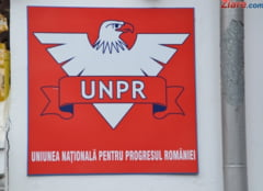 Sase deputati UNPR au trecut la PSD (Video)