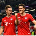 Sase din sase. Bayern Munchen a castigat tot ce se poate intr-un an. Mondialul Cluburilor, ultimul trofeu