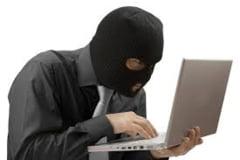 Sase hackeri romani, arestati in Spania - furasera milioane de dolari in cateva ore