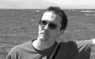 Sase persoane, acuzate de complicitate la asasinat terorist in cazul profesorului decapitat in Franta
