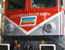 Sase persoane au fost retinute in dosarul privind subevaluarea vagoanelor CFR Marfa