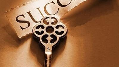 Sase trasaturi indispensabile pentru succesul in afaceri