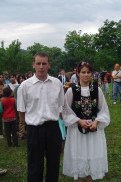 Sasii si obiceiurile lor stravechi: Ce traditii se mai pastreaza in Ardeal Interviu