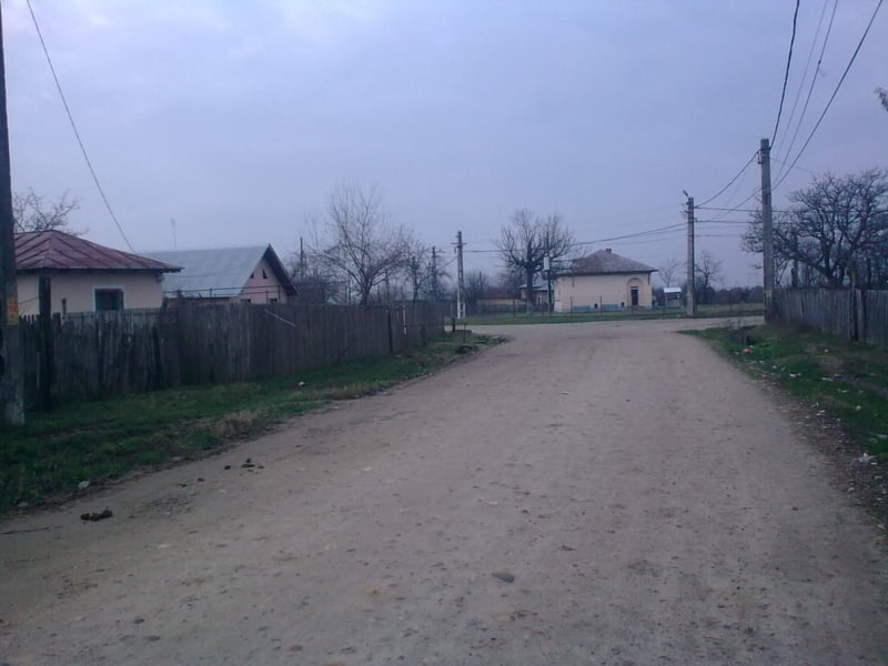 Sat Mozacu