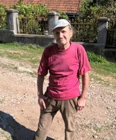 Satui de nesimtirea lui Ioan Bulbucan, locuitorii din Govajdie vor sa treaca la alta comuna: Satenii din Govajdie, lasati balta de primar