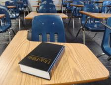 Savant celebru: Religia ar putea sa dispara intr-o singura generatie