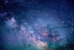 Savantii maghiari sunt aproape sa descopere a cincea forta fundamentala din Univers. Ar fi o descoperire epocala si ar putea primi Nobelul