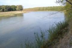 Saveniul va primi apa din Prut de la jumatatea anului viitor