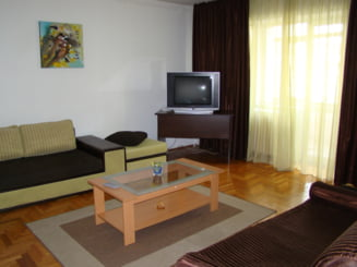 Scad preturile: Vezi ce apartament iti poti lua cu 30.000 de euro