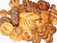 Scade TVA la paine. Se ieftineste si painea?