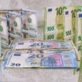 Scadenţa finală a unui credit. Cum stabileşti durata de viaţă a împrumutului pentru rate lunare echilibrate