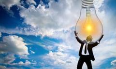Scaderea consumului de energie electrica in 2017