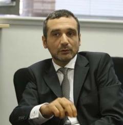 Scandal Lazaroiu - Chirieac: Acuzatii si amenintari cu justitia