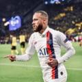 Scandal cat casa intre Neymar si Barcelona. Cate milioane de euro cere brazilianul